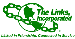 richmondlinksinc.org